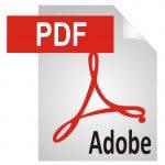 PDF-Markisenstoffe