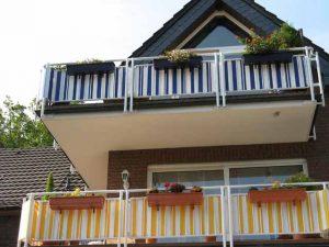 balkon_640x480_big