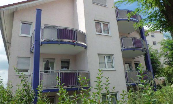 balkonbespannung_pforzh