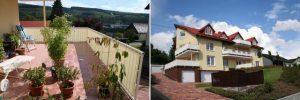 sunworker_balkon_spezial_640x213