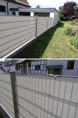 zaunsichtschutz_small