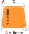 cm. Black Bedroom Furniture Sets. Home Design Ideas