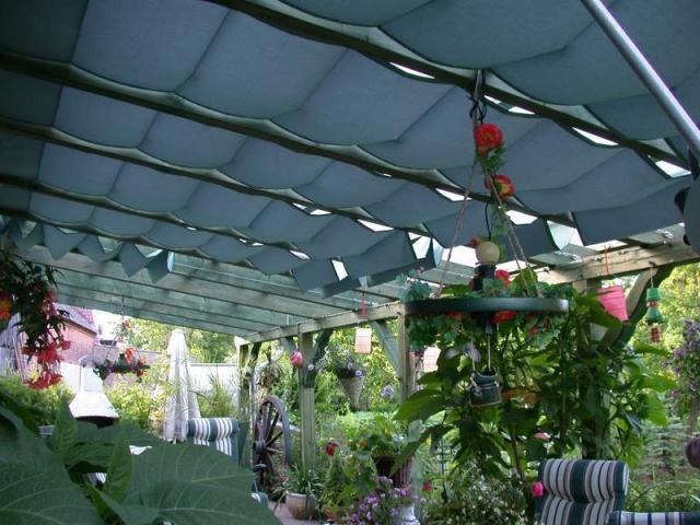 sonnenschutz terrasse selber machen sonnenschutz f r terrassen berdachung selber machen frisch. Black Bedroom Furniture Sets. Home Design Ideas