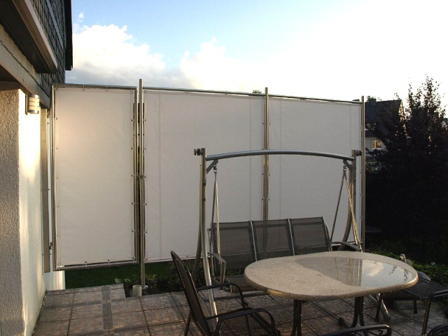 balkonverkleidung. Black Bedroom Furniture Sets. Home Design Ideas